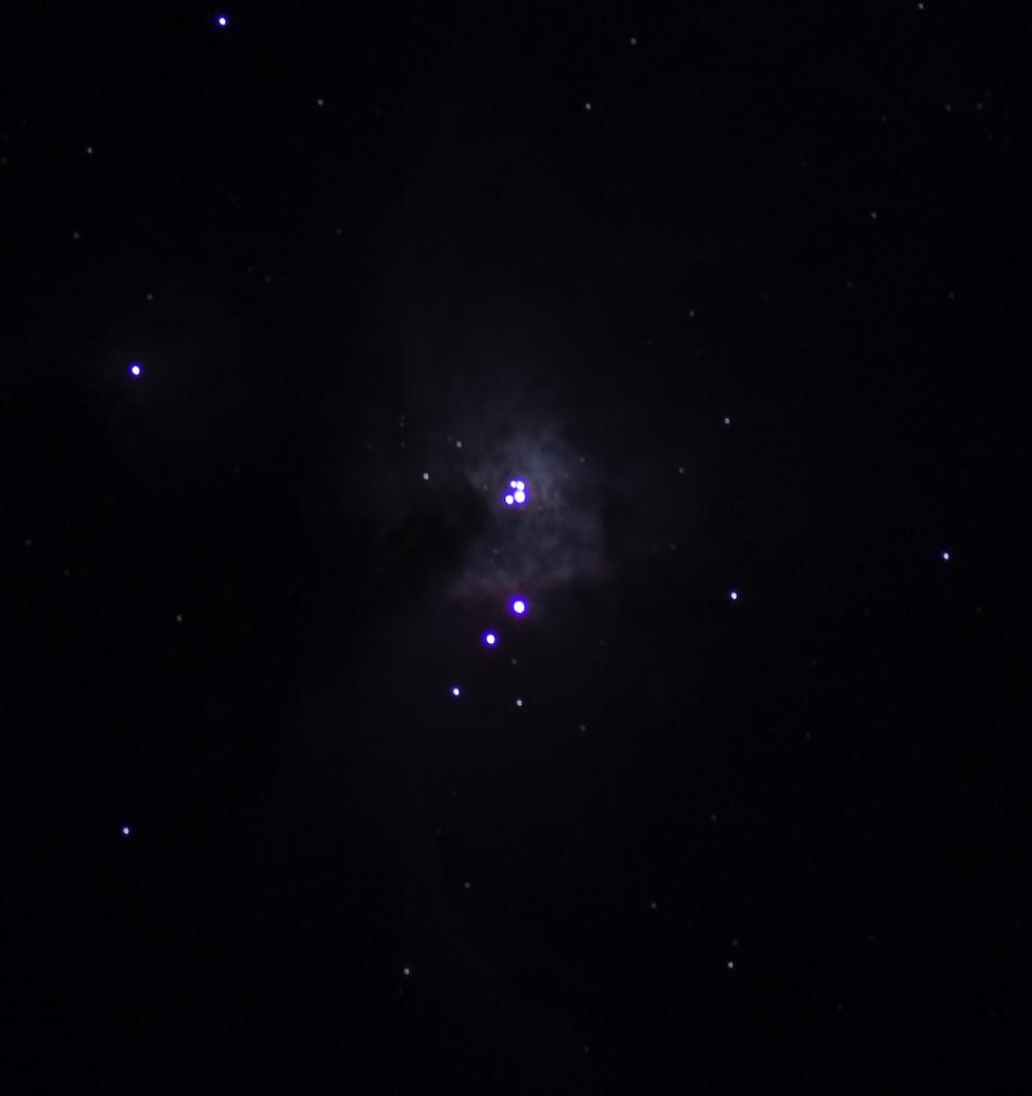 nebula orion telescope - photo #24